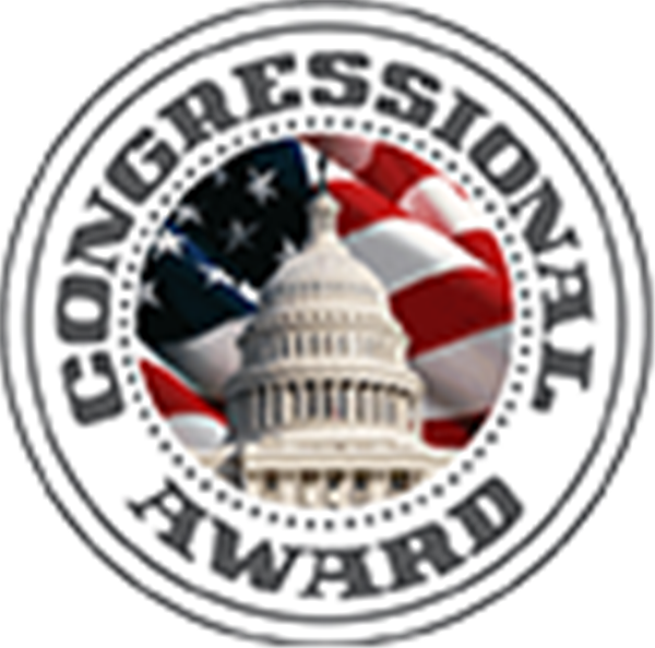 congressional award picture.png