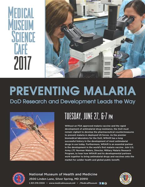 June-27, 2017_SciCafe-Preventing Malaria.jpg