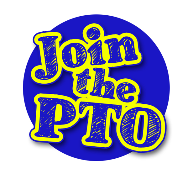 Join the PTO.jpg