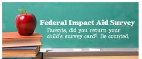 federal aid.jpg