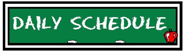 daily-school-schedule-clip-art-NbImoU-clipart.jpg