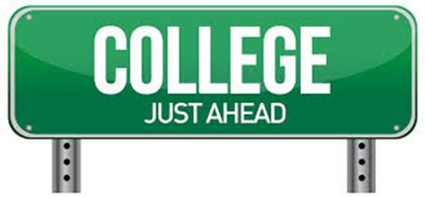 college app.jpg