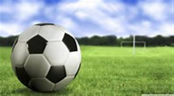 Soccer Ball.jpeg