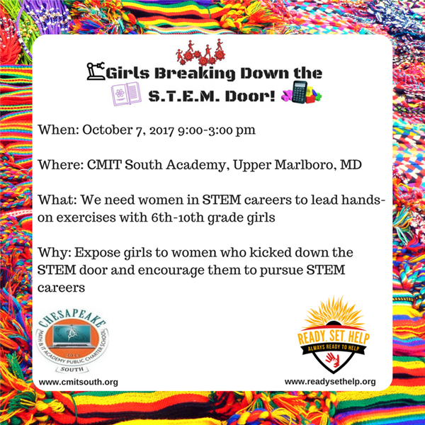 STEM Event 18Aug17.png