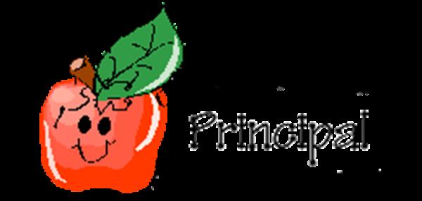 principal-clipart-elementary-principal-clipart-1.jpg