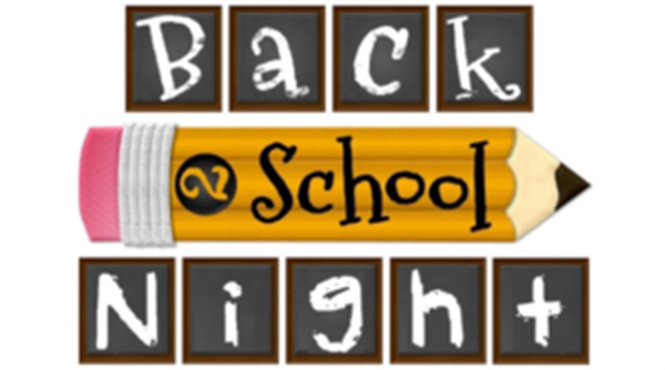 back-to-school-night-clipart-18.png