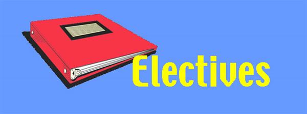 electives.jpg