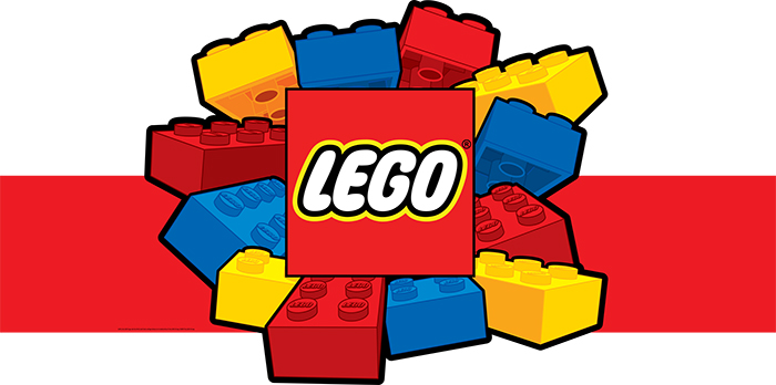 Image result for lego class clip art