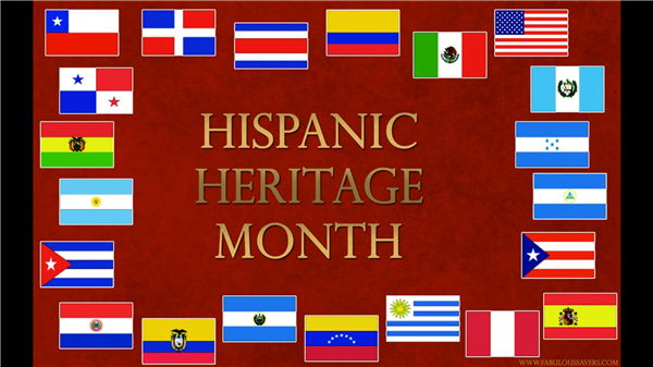 Hispanic Heritage Month Pic..jpg