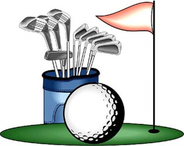 golf-clip-art-dc7eMpqRi.jpeg