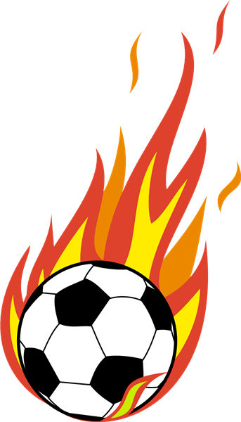 soccer-ball-with-flames-clipart-nTB9bKETA.png