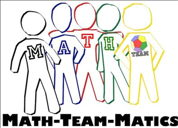 math team.PNG