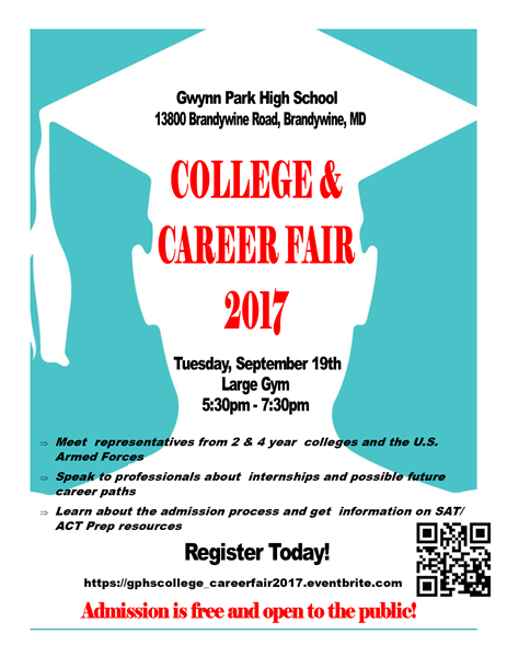 Gwynn Park HS College Fair.png