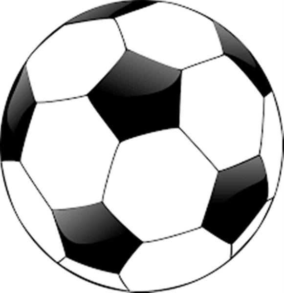 soccer ball.png