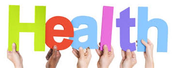 health image.jpeg