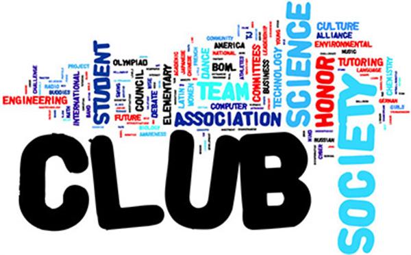 HS CLUBS.jpg