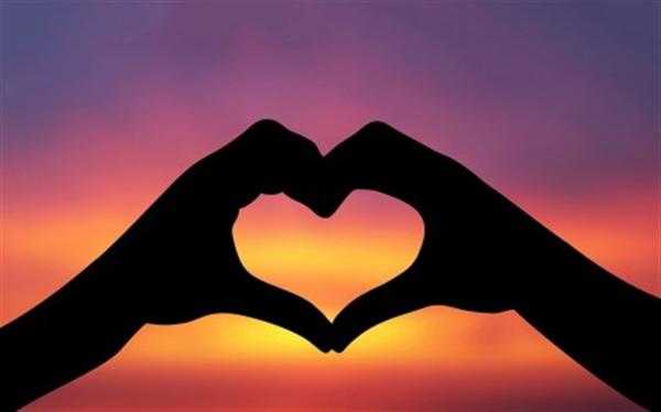 sunset-love-wallpaper-tumblr-hd-love-650641174.jpg