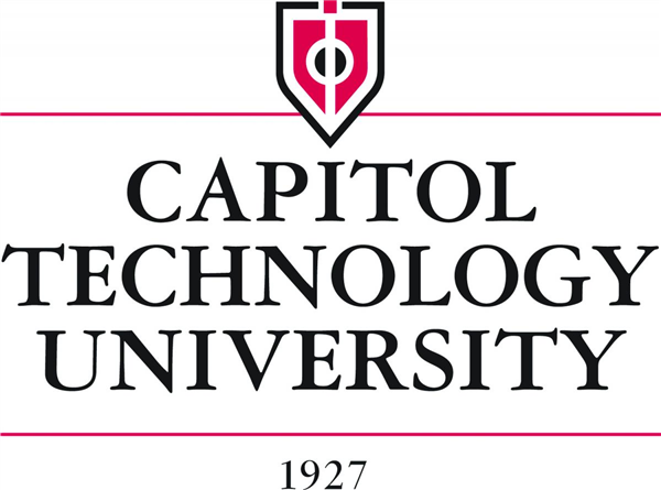 Capitol Technology University logo_4 Color CMYK High Resolution.jpg