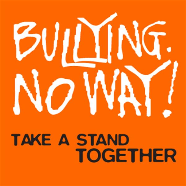 bullyingnoway.png