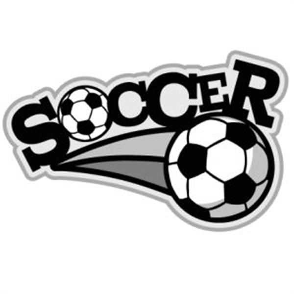 1703d113957ed98a8a2716e3d9457175--soccer-baby-kids-soccer.jpg