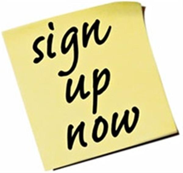 sign-up.jpg