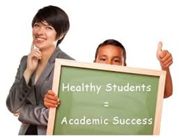 healthy students.jpg
