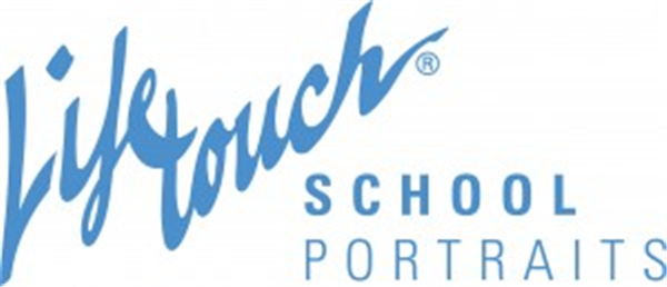 lifetouch-school-portraits logo.jpg