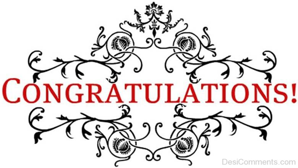 Congratulations-Image-1.jpeg