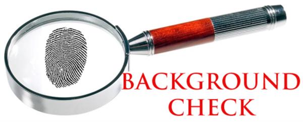 Backgroundcheck.png