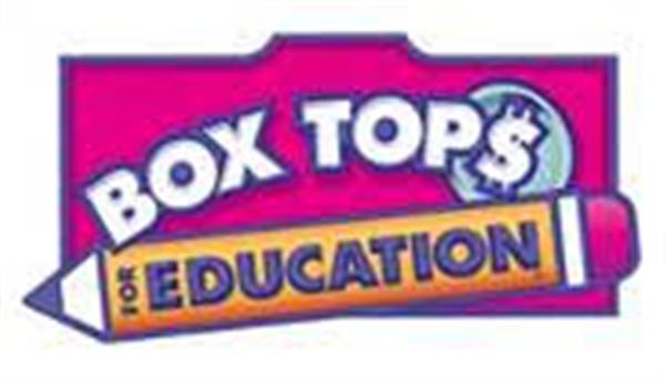 Box Tops.jpg