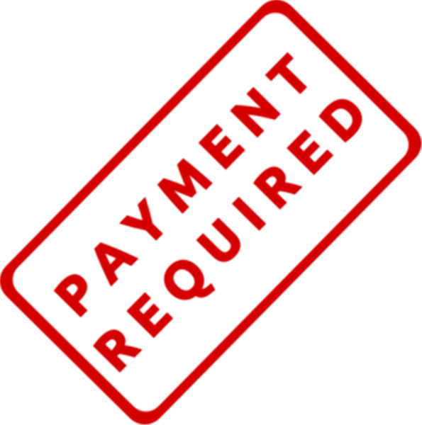 payment-required-stamp-md.png