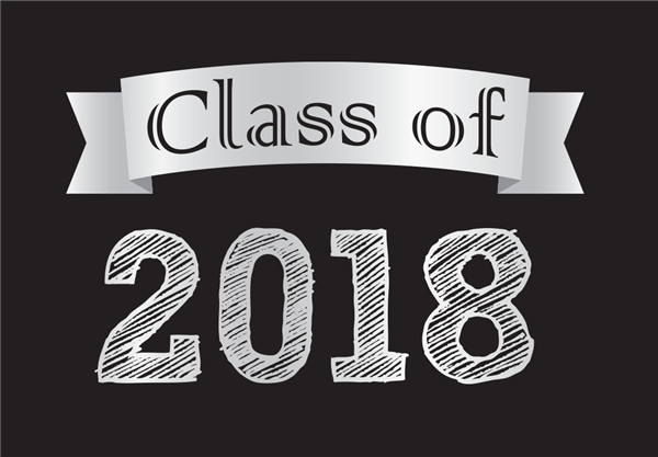 class_of_2018.png