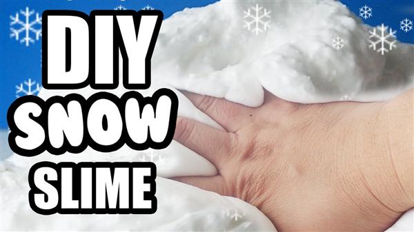 snow slime.jpg