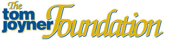 TJF-logo.jpg