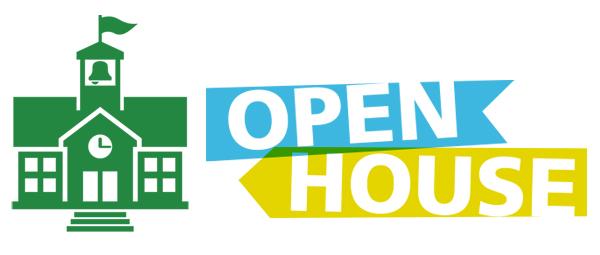 OpenHouse_School.jpg