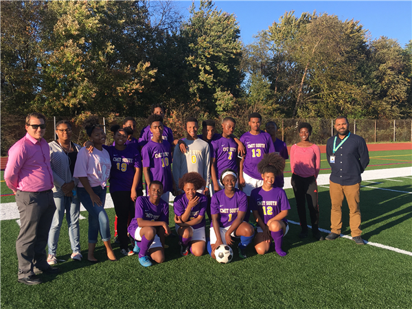 JVSoccer Soccer Team.jpg