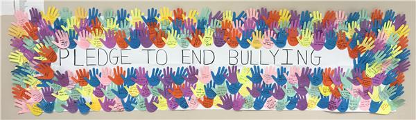 Pledge to End Bullying Banner.jpg