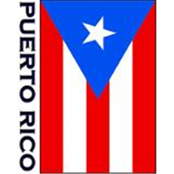 PuertoRicoFlag.png