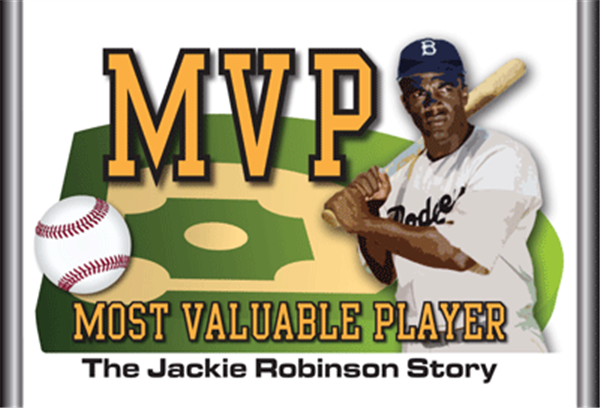 Youth-MVP-White-400x272.png
