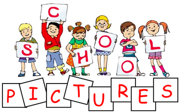 school-pictures.png