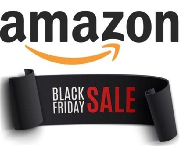 AmazonBlackFriday.jpg
