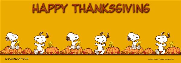 happy-thanksgiving-snoopy1.jpg