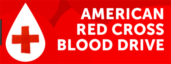 Image result for american red cross umoja blood drive