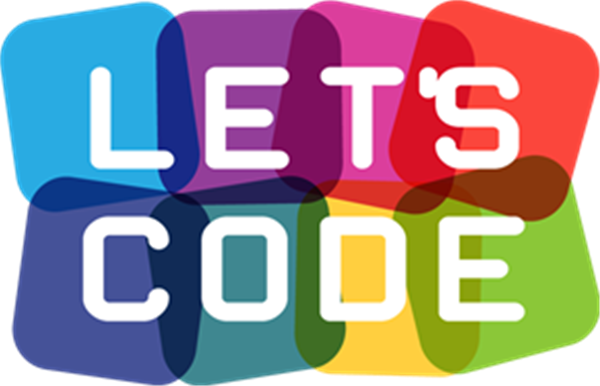 lets-code.png
