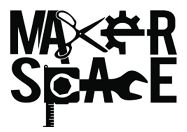 maker space image.png
