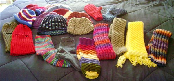 Hats_scarves_socks_mittens.JPG