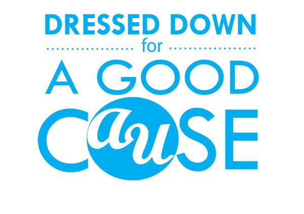 dress-down.jpg
