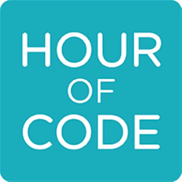 hourofcode.png