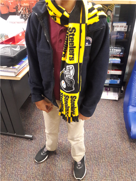 scarf picture.jpg