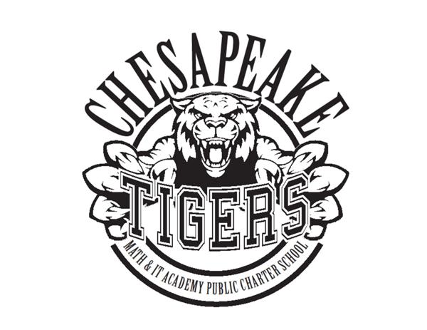 Tigers Logo South North.jpg